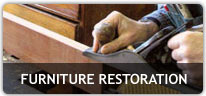 Furniture Restoration Malibu